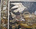 Colombe che si abbeverano, da casa delle colombe a mosaico a pompei, 114281, 03.JPG