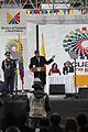 Colombia, Apertura del nuevo puente internacional de Rumichaca. (11058561936).jpg
