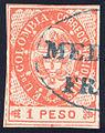 Colombia 1865 Sc42.jpg