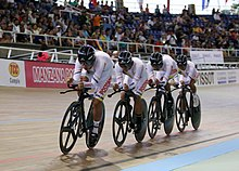 Colombia Track Cycling-2015.jpg