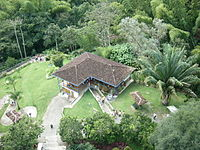 Colombian National Coffee Park 188.JPG