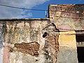 Colonial Facade - Trinidad - Cuba - 01 (5289976878).jpg
