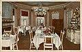 Colonial Room (1784), Rockingham Hotel, Geo Q Patee Prop (NBY 21598).jpg