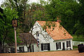 Colonial Williamsburg (2463579321).jpg
