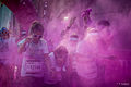 Color Run Paris 2015-79.jpg