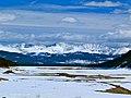 Colorado 2013 (8571107890).jpg