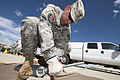 Colorado National Guard Domestic Operations Response CERFP Exercise 150412-Z-BR512-095.jpg