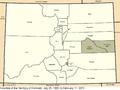 Colorado Territory 1868-07-25-1870-02-11.png