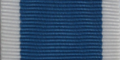 Colors of Pohjois-Pohjalainen Osakunta v2.png