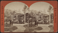 Columbian Spring, from Congress Park, from Robert N. Dennis collection of stereoscopic views 3.png