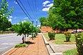 Columbus-Mills-St-sidewalk-nc.jpg