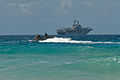 Combat Assault Company launches for RIMPAC 120712-M-TH981-005.jpg