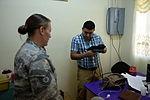 Combat comm helps 150817-F-LP903-0099.jpg