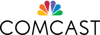 Comcast Logo.svg