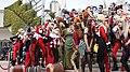 Comic-Con 2013 (9369125329).jpg