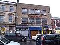 Commodore Cinema, Strabane - geograph.org.uk - 659176.jpg