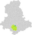 Commune de Saint-Maurice-les-Brousses.png
