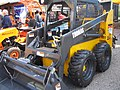 Compact tractor.JPG