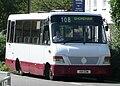 Compass Bus R81 EDW.JPG