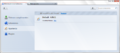 Complementos - Temas (Firefox).png