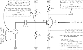 Tda7000 Fm Radio Receiver Circuit additionally Cascode further Filters furthermore Parallel Circuits moreover RS 485. on impedance of a circuit