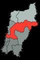 Comuna Copiapó.png