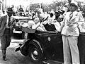 ConDev57-314 President Franklin D. Roosevelt (6145095914).jpg