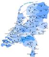 Concessies Nederland met Plaatsen.png