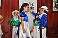 Concurso de Amorfinos y Piropos con la participación de las escuelas del Cantón (9561970671).jpg