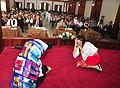Concurso de Declamación Intercolegial con la participación de Colegios de la Provincia del Oro (9513569592).jpg