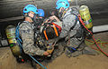 Confined space rescue operations training 150213-F-BD983-108.jpg