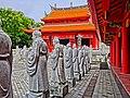 Confucian Shrine - panoramio (24).jpg