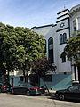 Congregation B'nai David building.jpg
