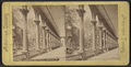 Congress Hall Porch, Saratoga, N.Y, from Robert N. Dennis collection of stereoscopic views.png