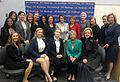 Congresswoman Pelosi attends the UC Hastings Women's Law Journal 25th Annual Symposium (12191117045).jpg