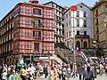 Conjunto Histórico Artístico el Casco viejo-Bilbao-3.jpg