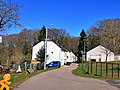 Consdorf, Marscherwald (104).jpg