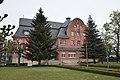 Conservatoire de musique Esch-sur-Alzette 2021-05 --2.jpg