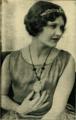 Constance Binney (Feb 1923).png