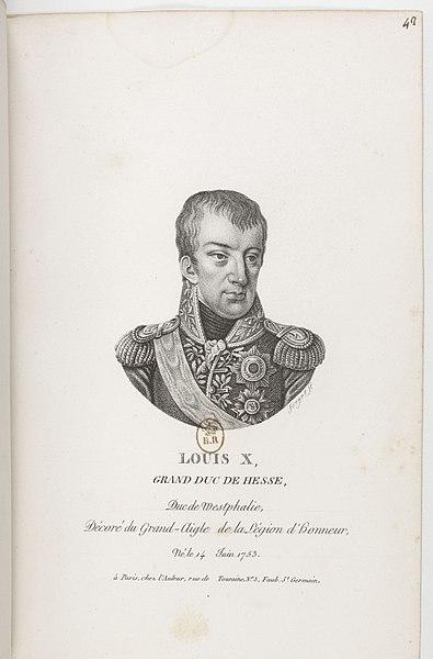 File:Constance Mayer-p056-Louis X, Grand-Duc de Hesse.jpg