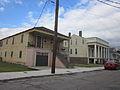 Constance St LGD NOLA Houses 1.JPG