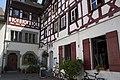 Constance est une ville d'Allemagne, située dans le sud du Land de Bade-Wurtemberg. - panoramio (237).jpg