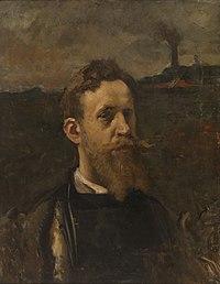 Constantin Meunier - Painted self-portrait.jpeg