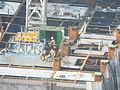 Construction accross Roppongi Midtown 4.jpg