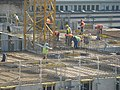Construction in Vienna.jpg