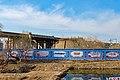 Construction site of Shunyixi Railway Station (20200307153234).jpg