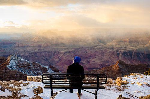 Contemplative Precipice.jpg