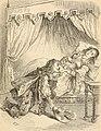 Contes De Fees (1908) (14566118108).jpg