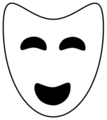 Contour comedy mask.png