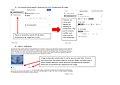 Contribution sur la wikiversité-médias-tableaux 4 sur 10.jpg